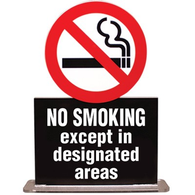smoking policy The purpose of this policy is to prohibit smoking and tobacco use on the  university of arkansas campus and to implement act 734, the clean air on  campus act.